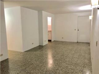 Apartamento bello y céntrico