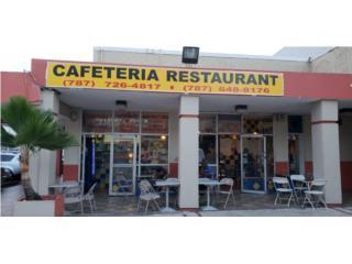 FRUTILANDIA CAFE & RESTAURANT