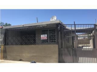 Casa Caparra Terrace,4habitaciones ,2 baños89