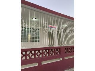 Casa @ San Juan (Caparra Terrace)