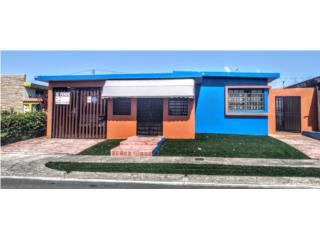 Villa Rica Bayamón