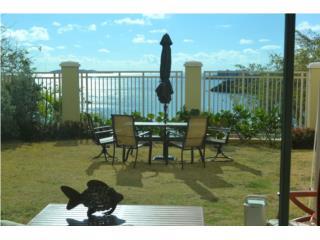 Penamar Ocean Club - Garden Apt