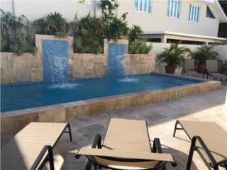 Ocean Park Pool New - 560 SQM, 5000 SQFT