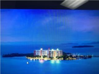Isla privada Isleta Marina 2-1 $128,000