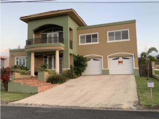Preciosa casa en zona privilegiada HVR