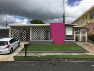 Se vende casa de 4 cuartos, 2 baños