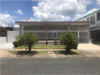 San Alfonso Puerto Rico