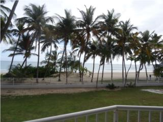 BEAUTIFUL BEACH FRONT STUDIO SUITE!!!