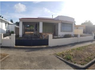 Casa Urb. Constancia 3-1 original avenida