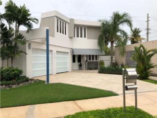 Mansion Del Sur Puerto Rico