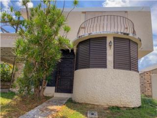 Casa Multifamiliar en Guaynabo ¡Céntrica!