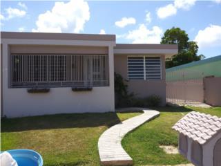 Casa Monte Brisas 5