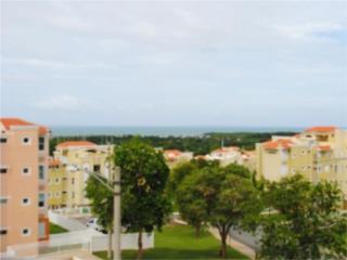 Apartamento Pent-House con vista al mar