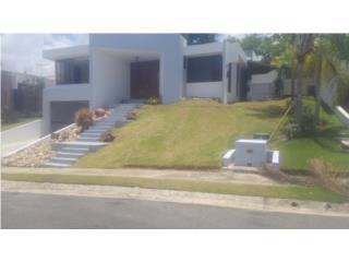 Urbanización monte verde 2 San Juan