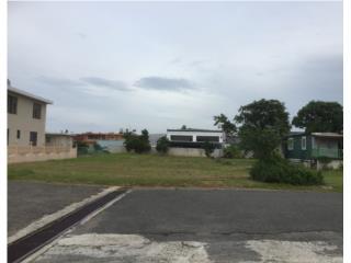 Solar comercial y residencial cerca Lufhtansa