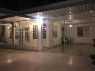 Casa en Sabana Grande
