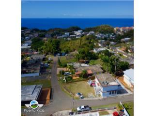 Aguadilla Ocean view 2 of 3B 1B whit tenant