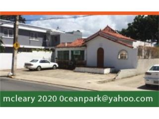 Location location 2020 Mc Leary Ocean Park