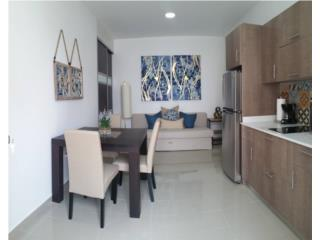 2019 Calle Cacique Multifamily Corporate