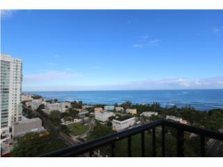 For Sale - Panoramic Ocean Views 1 Block from