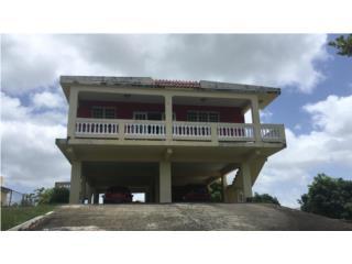 Casa en Bo Turabo Sec Macanea en venta