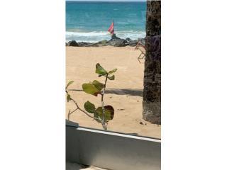Playa Cerro Gordo