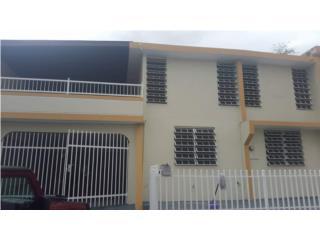 Casa, Urb. Villa Alba- Sabana Grande