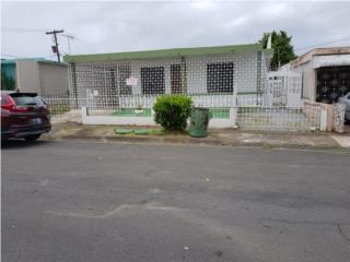 Casa,Santa Juanita, 3 Cuarto, 1Baño
