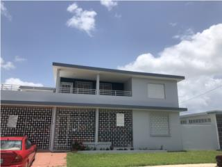 Great Income Property in Bayamon