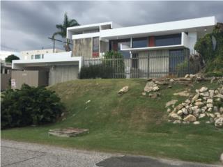 Joya Arquitectónica - El Monte en Ponce