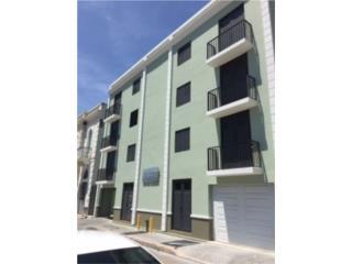 Condomino Del Sol Apartments