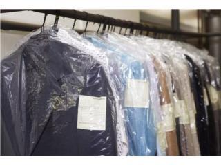 Se vende llave de laundry por RETIRO