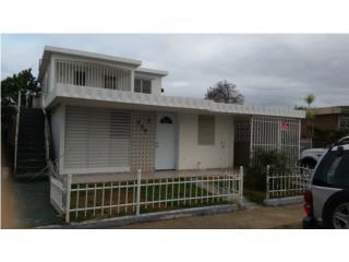 Levittown 4ta Seccion Casa venta