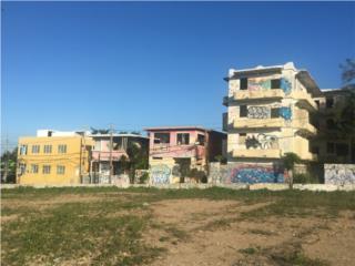 Santurce Puerto Rico