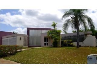 San Pedro Estates Puerto Rico
