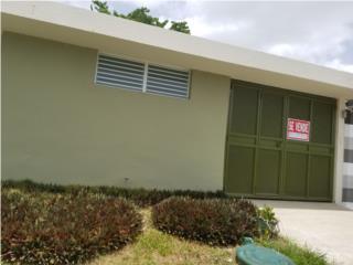 Casa para la venta Faiview