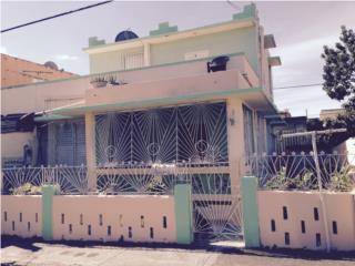 Venta de propiedad en Barrio Obrero, Santurce