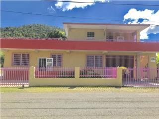 Mariana Puerto Rico