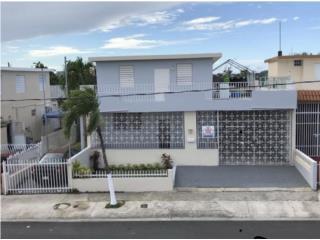 Se vende 2 casas y un apartamento