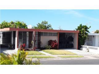 Casa 3/1 al lado de Interamericana $85000