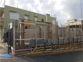 Solar Pueblo San Lorenzo