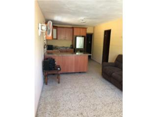 Casa 3C y 2B Barrio Rio Abajo