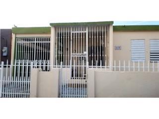 Casa Villa Prades 3h-1b