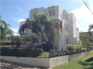 Casa, Vista al Mar $310000