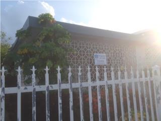 Casa Country Club Se vende por Tasacion OMO