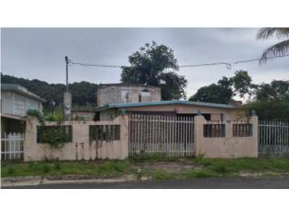 Ganga se vende casa con 350 m2