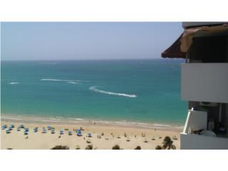 CORAL BEACH-HIGH FLOOR-GREAT VIEW