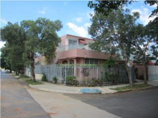 Urbanizacion Caparra Heights