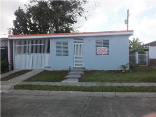 Altamesa Puerto Rico