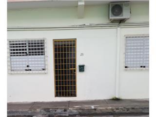 Apt. En Caguas